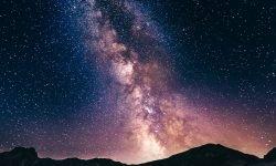 Horoscoop: 3 mei sterrenbeeld