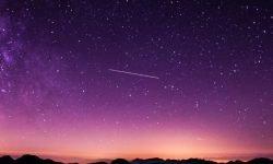 Horoscoop: 5 mei sterrenbeeld