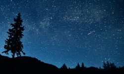 Horoscoop: 7 mei sterrenbeeld