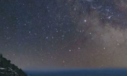 Horoscoop: 10 mei sterrenbeeld