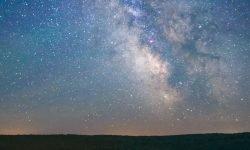 Horoscoop: 11 mei sterrenbeeld