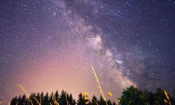 Horoscoop: 13 mei sterrenbeeld