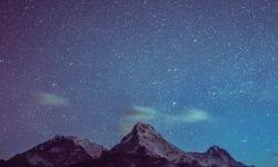 Horoscoop: 15 mei sterrenbeeld