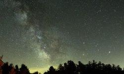 Horoscoop: 22 mei sterrenbeeld