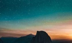 Horoscoop: 24 mei sterrenbeeld