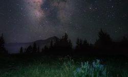 Horoscoop: 26 mei sterrenbeeld