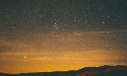 Horoscoop: 27 mei sterrenbeeld