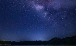 Horoscoop: 28 mei sterrenbeeld