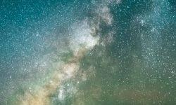 Horoscoop: 29 mei sterrenbeeld