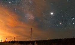 Horoscoop: 30 mei sterrenbeeld