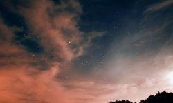 Horoscoop: 31 mei sterrenbeeld