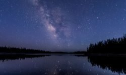 Horoscoop: 1 juni sterrenbeeld