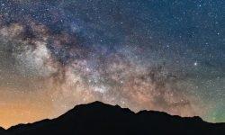 Horoscoop: 2 juni sterrenbeeld
