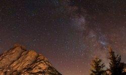 Horoscoop: 3 juni sterrenbeeld