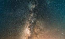 Horoscoop: 4 juni sterrenbeeld