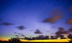 Horoscoop: 5 juni sterrenbeeld