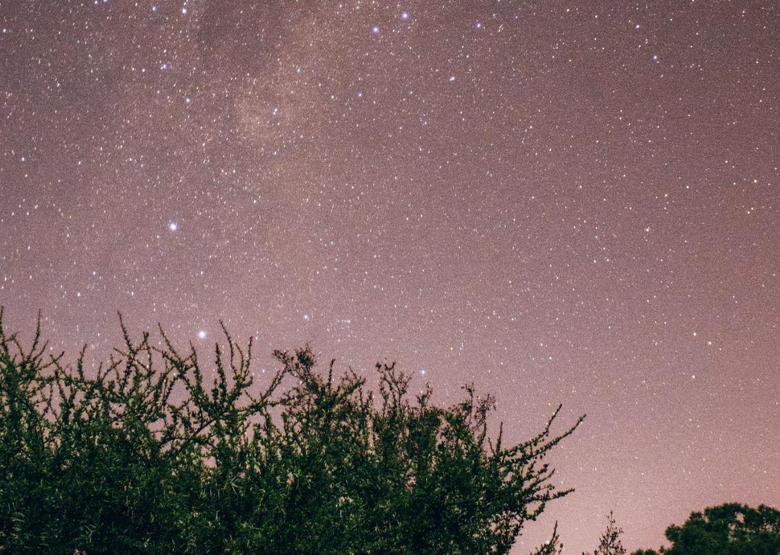 9 juni sterrenbeeld