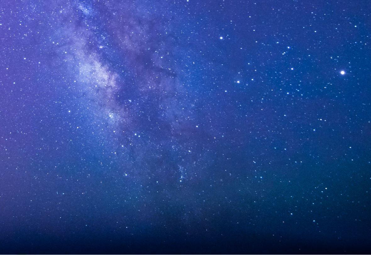 11 juni sterrenbeeld
