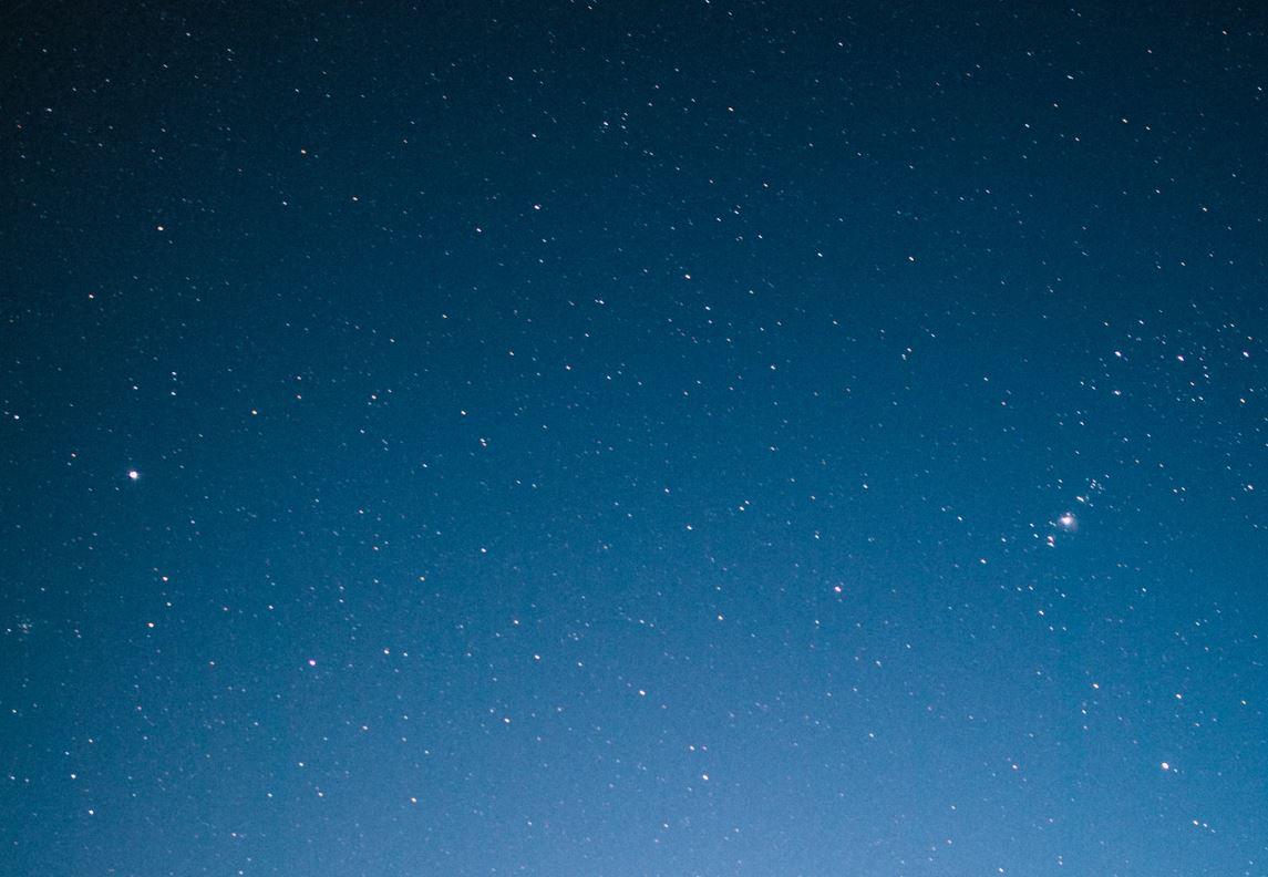 12 juni sterrenbeeld
