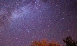 Horoscoop: 13 juni sterrenbeeld