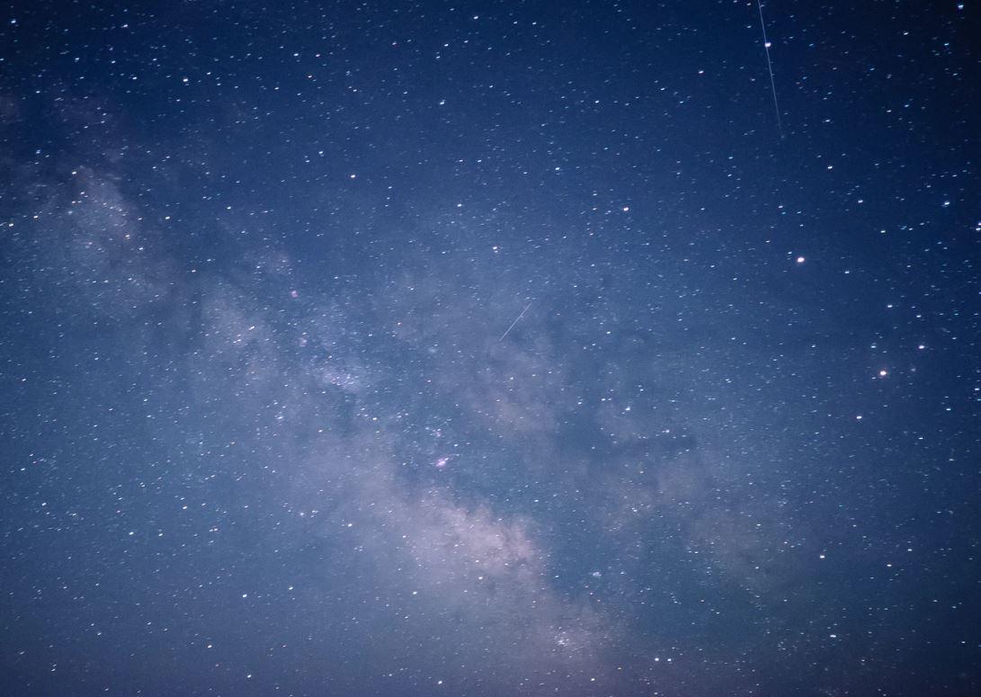 14 juni sterrenbeeld