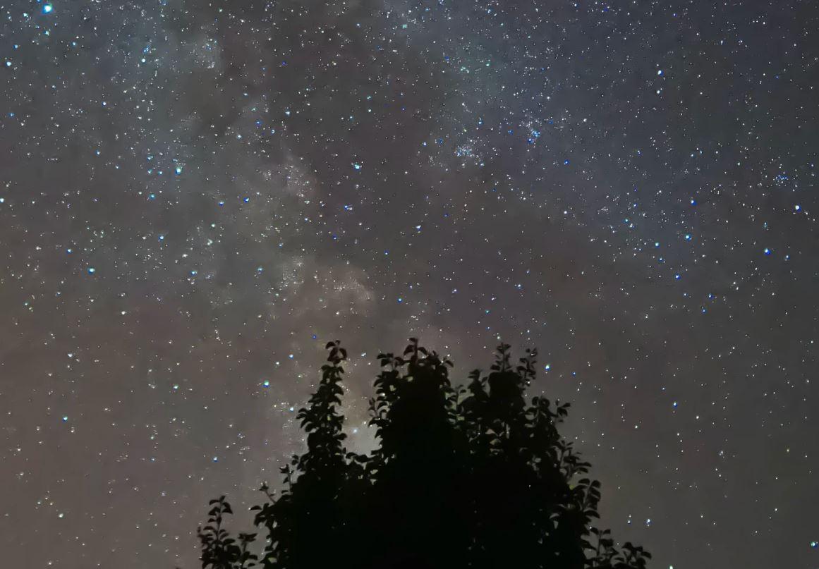 15 juni sterrenbeeld