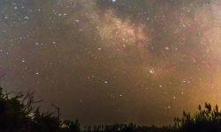 Horoscoop: 16 juni sterrenbeeld
