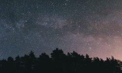 Horoscoop: 18 juni sterrenbeeld