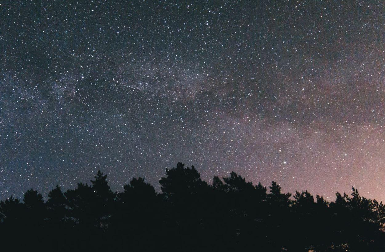 18 juni sterrenbeeld