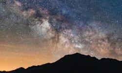Horoscoop: 19 juni sterrenbeeld