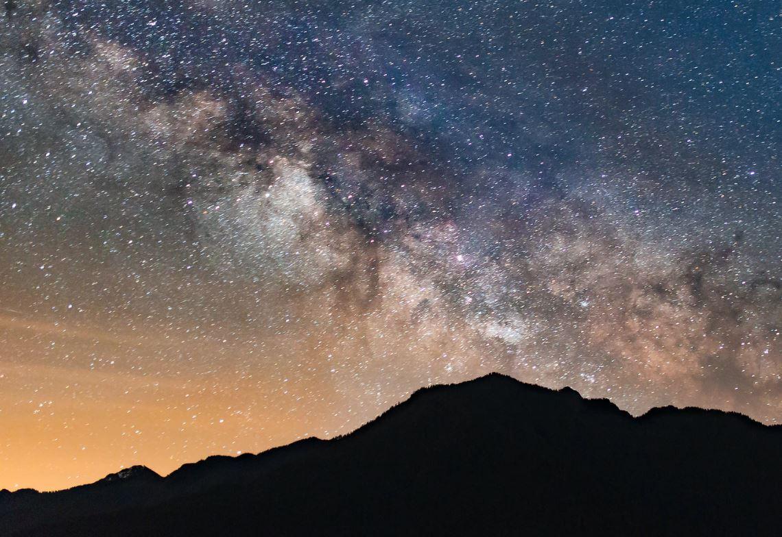 19 juni sterrenbeeld