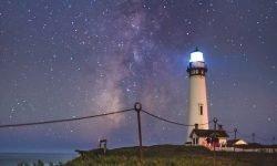 Horoscoop: 20 juni sterrenbeeld