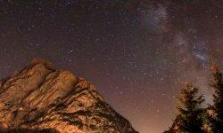 Horoscoop: 21 juni sterrenbeeld