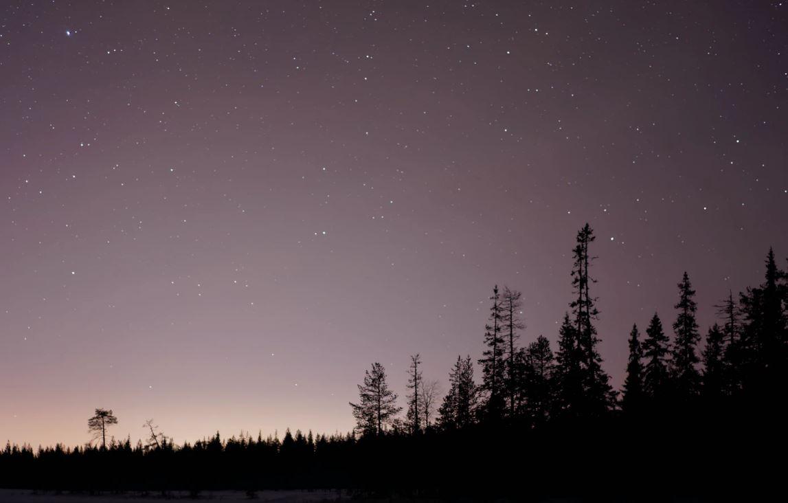 22 juni sterrenbeeld