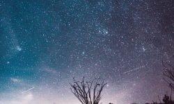 Horoscoop: 23 juni sterrenbeeld