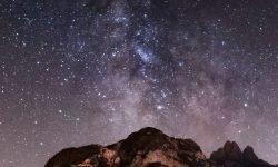 Horoscoop: 24 juni sterrenbeeld