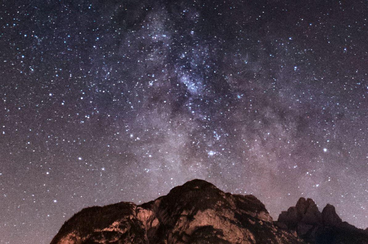 24 juni sterrenbeeld