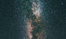 Horoscoop: 25 juni sterrenbeeld