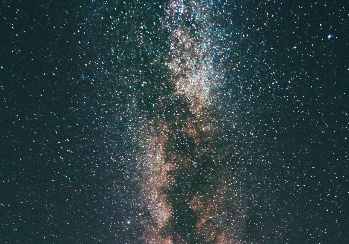 25 juni sterrenbeeld