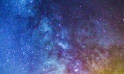 Horoscoop: 26 juni sterrenbeeld