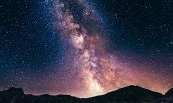 Horoscoop: 27 juni sterrenbeeld