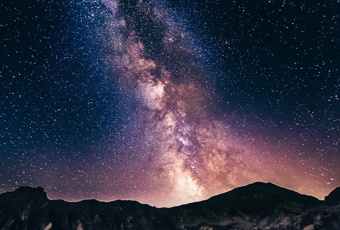 27 juni sterrenbeeld