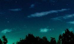 Horoscoop: 29 juni sterrenbeeld