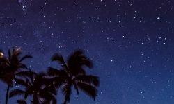 Horoscoop: 30 juni sterrenbeeld