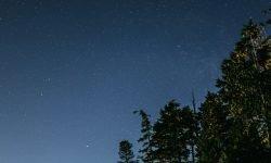 Horoscoop: 2 juli sterrenbeeld