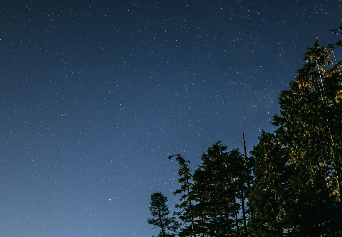 2 juli sterrenbeeld