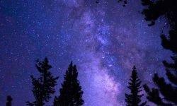 Horoscoop: 3 juli sterrenbeeld