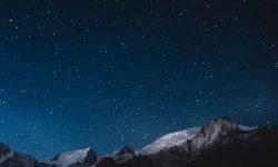 Horoscoop: 4 juli sterrenbeeld