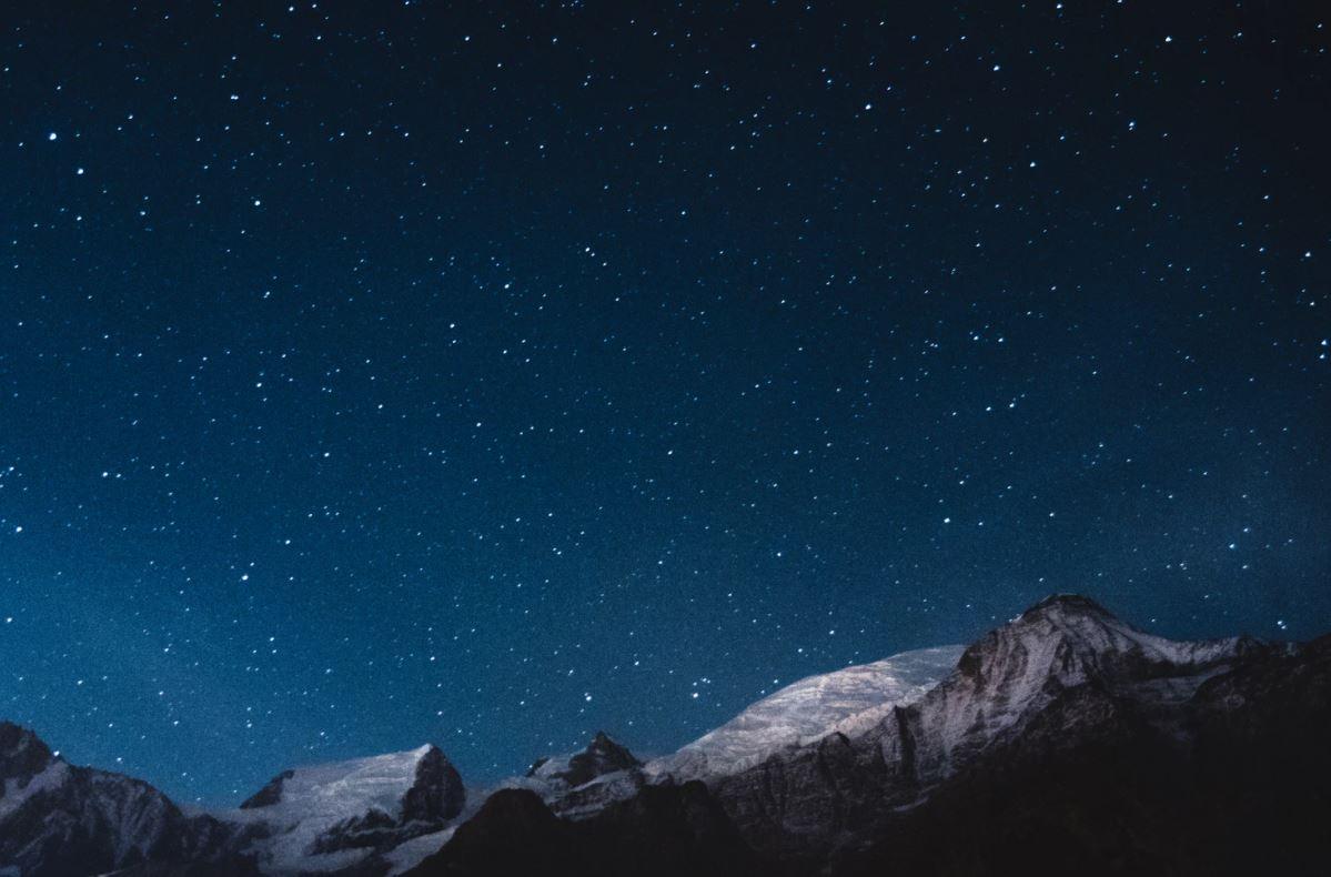 4 juli sterrenbeeld