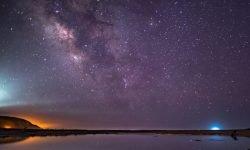 Horoscoop: 7 juli sterrenbeeld